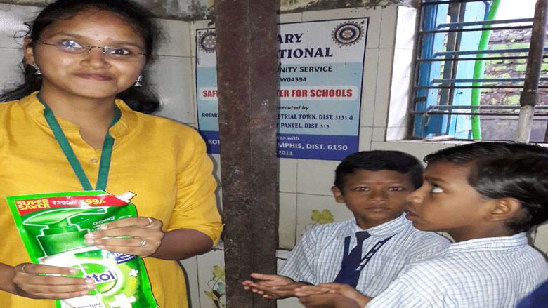 Social-Activity-on-Hygiene-Campaign (2)
