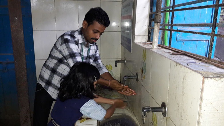 Social-Activity-on-Hygiene-Campaign (3)