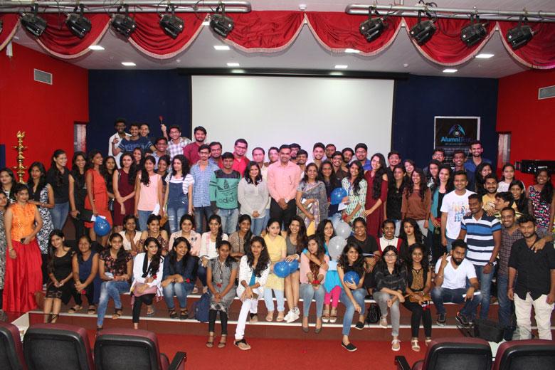 BComAF-Alumni (1)