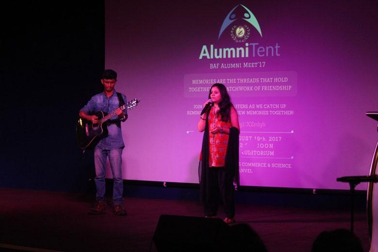 BComAF-Alumni (3)