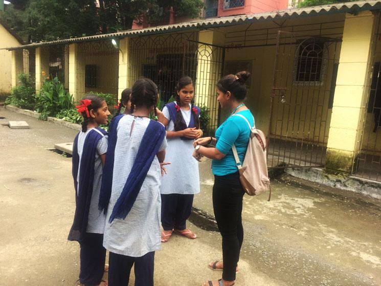 BMM-social-work (3)