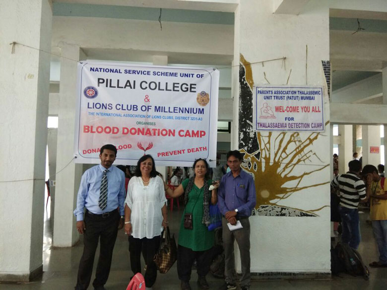 blood-donation-camp-2017 (1)