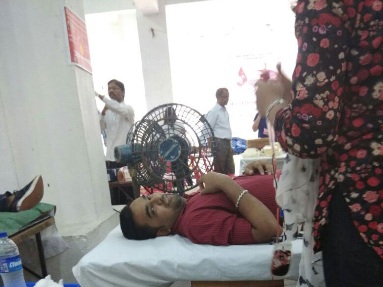 blood-donation-camp-2017 (4)