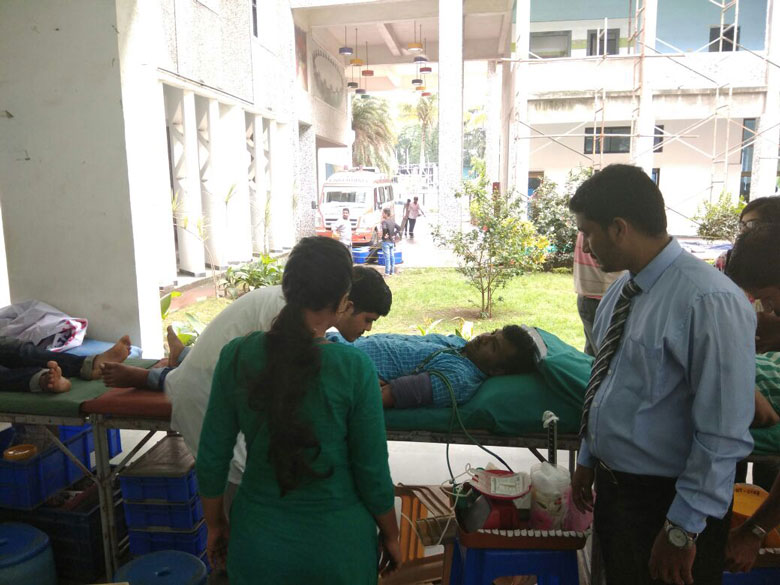blood-donation-camp-2017 (5)