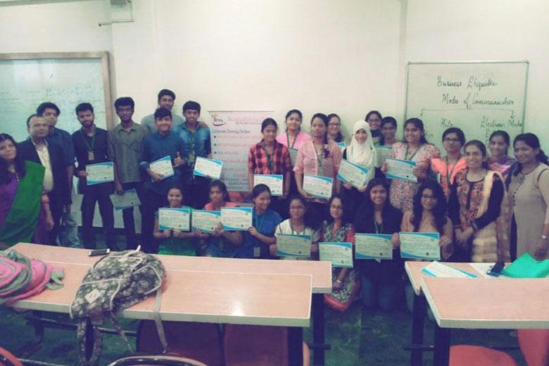 certificate-course-on-SAP-FICO (1)