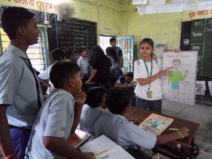 english-teaching-classes (5)