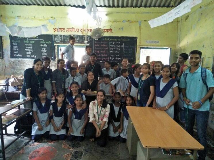 english-teaching-classes (6)