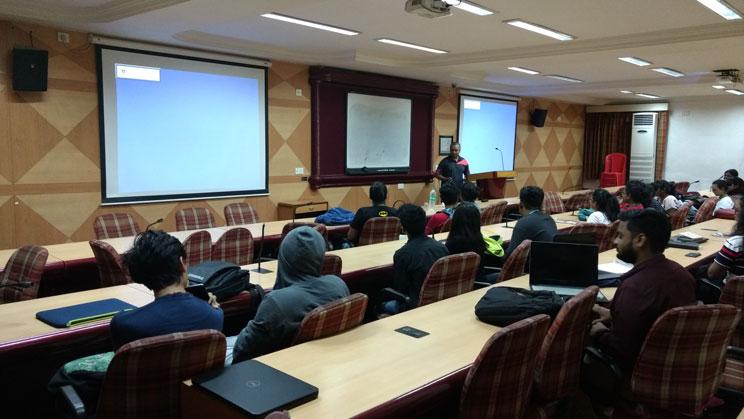 filmmaking-workshop (5)