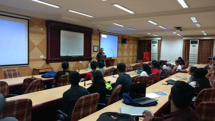 filmmaking-workshop (6)