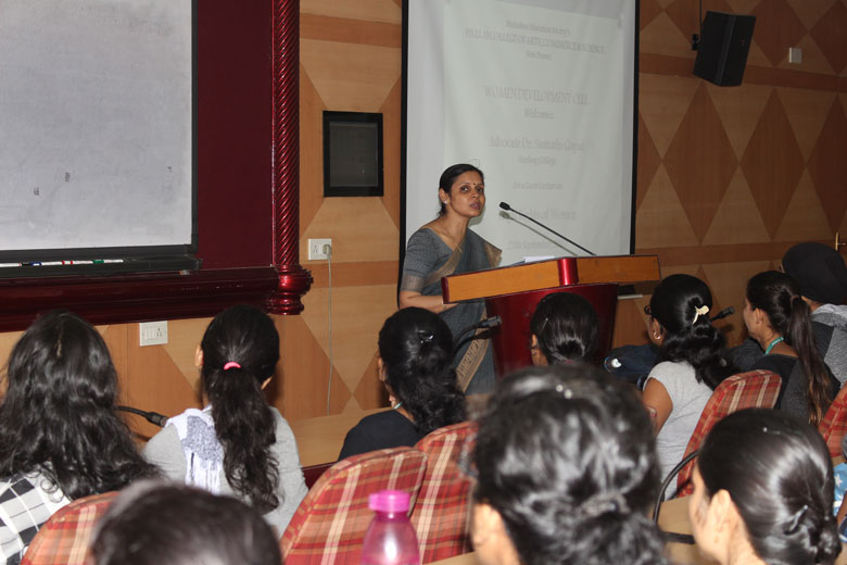 guest-lecture-on-legal-rights-of-women (1)