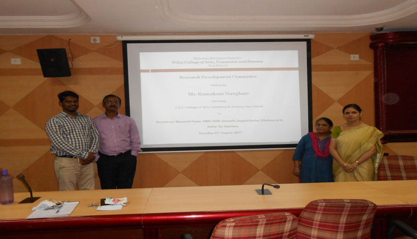research-development-committee (1)