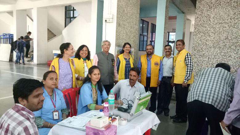 health-check-up-2017 (3)