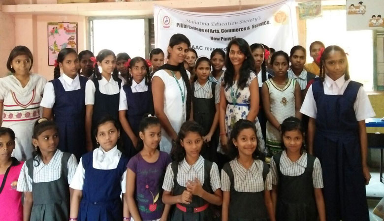 marathi-vangmay-mandal-social-activity (1)