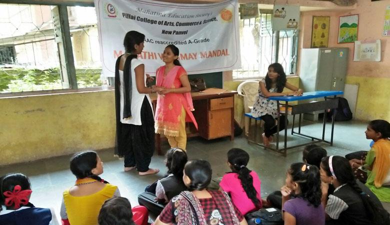 marathi-vangmay-mandal-social-activity (2)