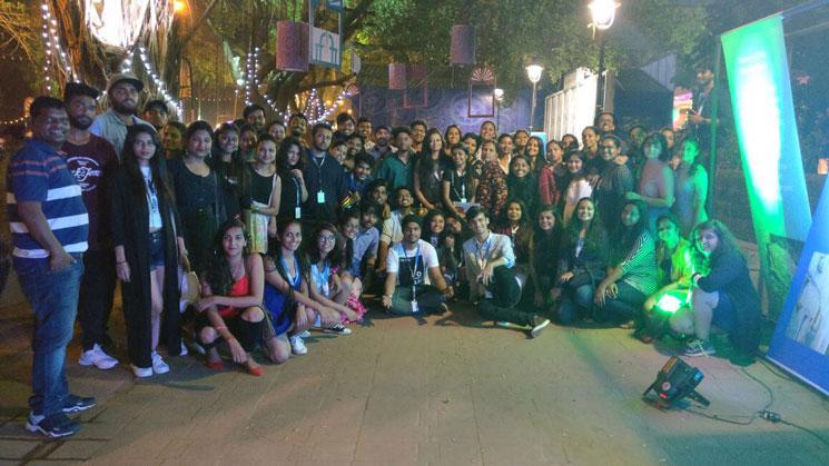 48th-international-film-festival-of-india (4)