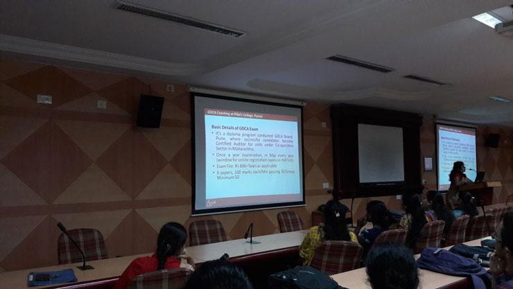 seminar-on-creating-awareness (1)