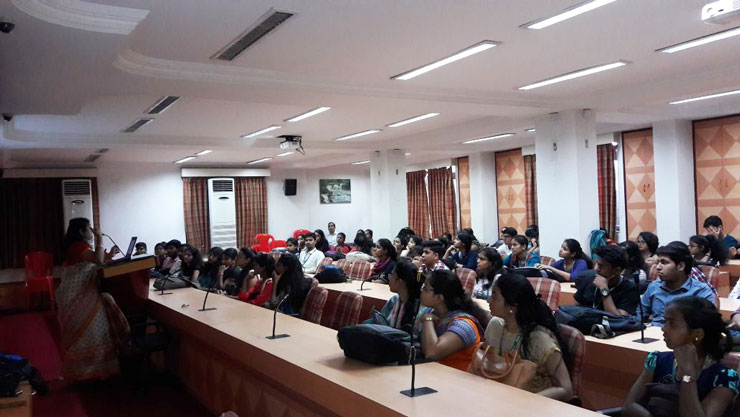 seminar-on-creating-awareness (2)