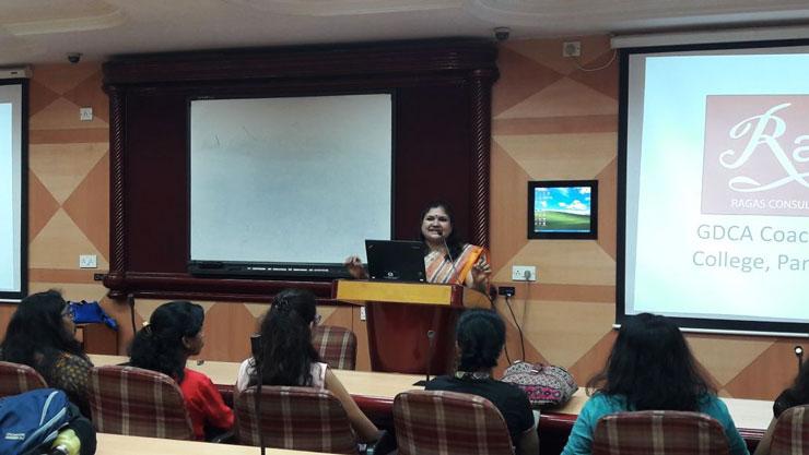 seminar-on-creating-awareness (3)