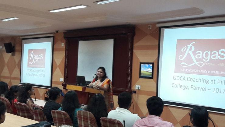 seminar-on-creating-awareness (4)