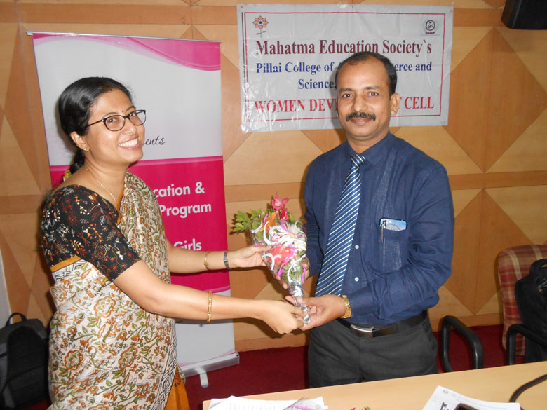 PCOS-awareness-and-education-programme (1)