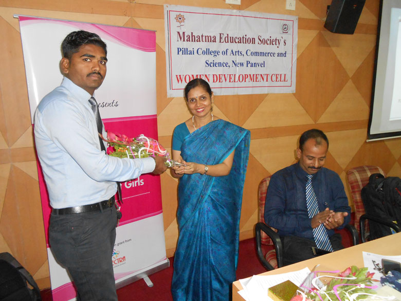 PCOS-awareness-and-education-programme (2)