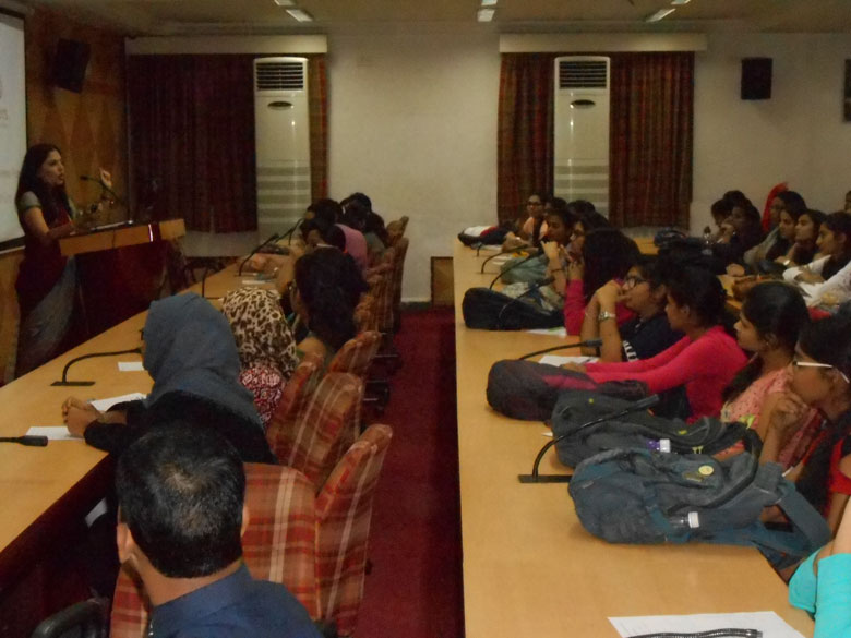PCOS-awareness-and-education-programme (3)