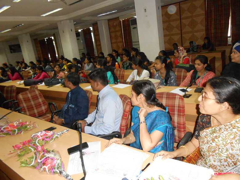 PCOS-awareness-and-education-programme (4)
