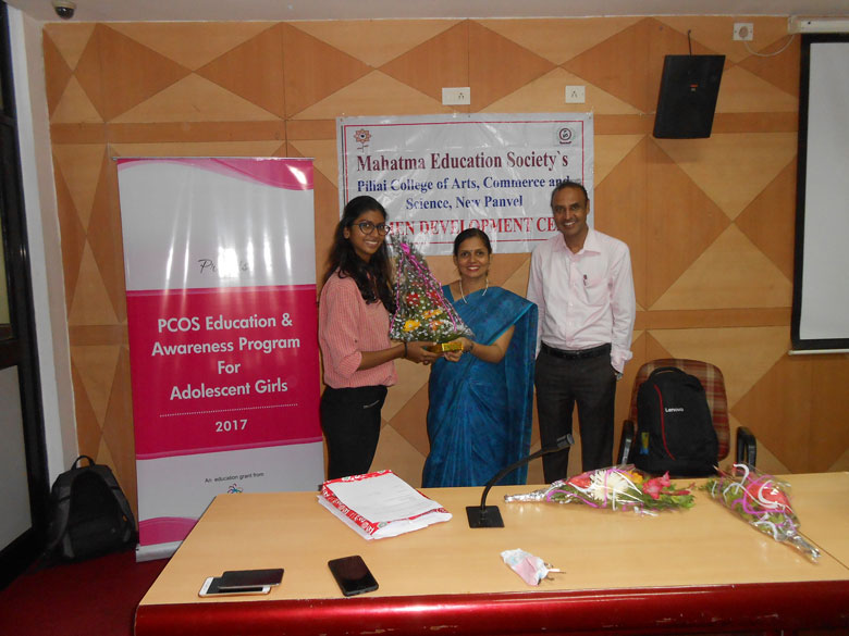 PCOS-awareness-and-education-programme (5)