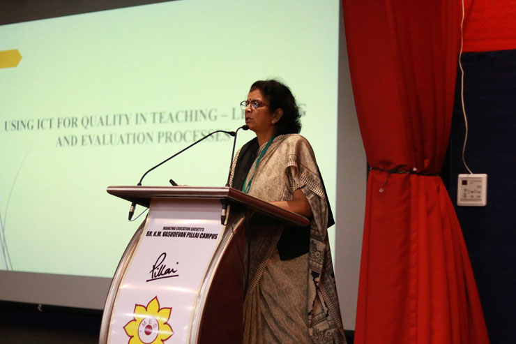 national-seminar-on-using-ICT-for-quality-in-teaching-learning (1)