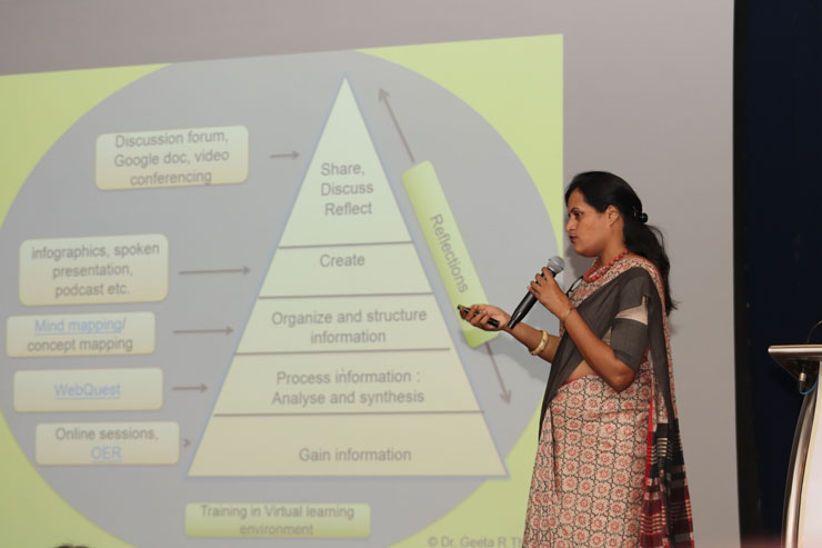national-seminar-on-using-ICT-for-quality-in-teaching-learning (3)