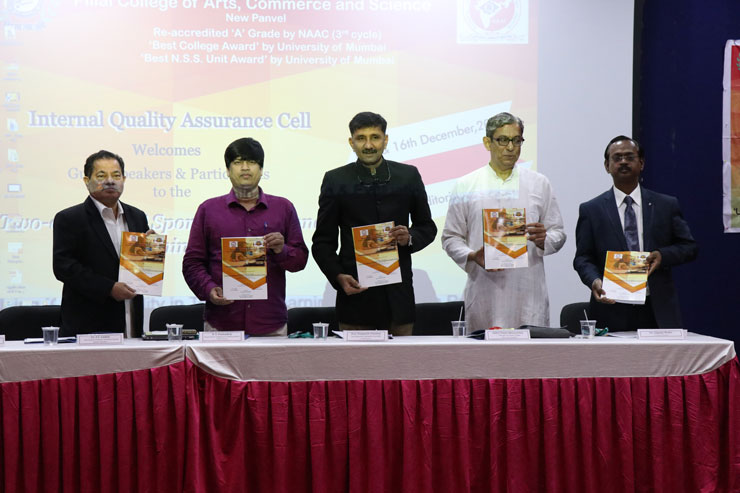 national-seminar-on-using-ICT-for-quality-in-teaching-learning (7)