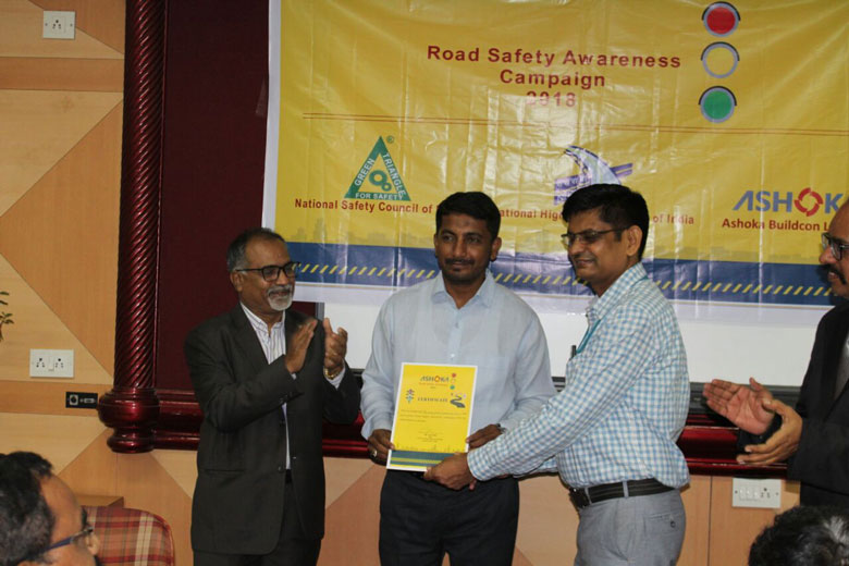 road-safety-week-1