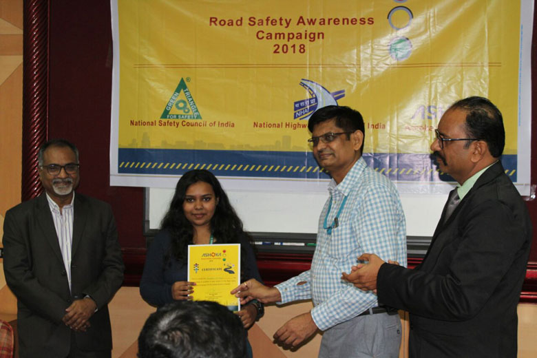 road-safety-week-2