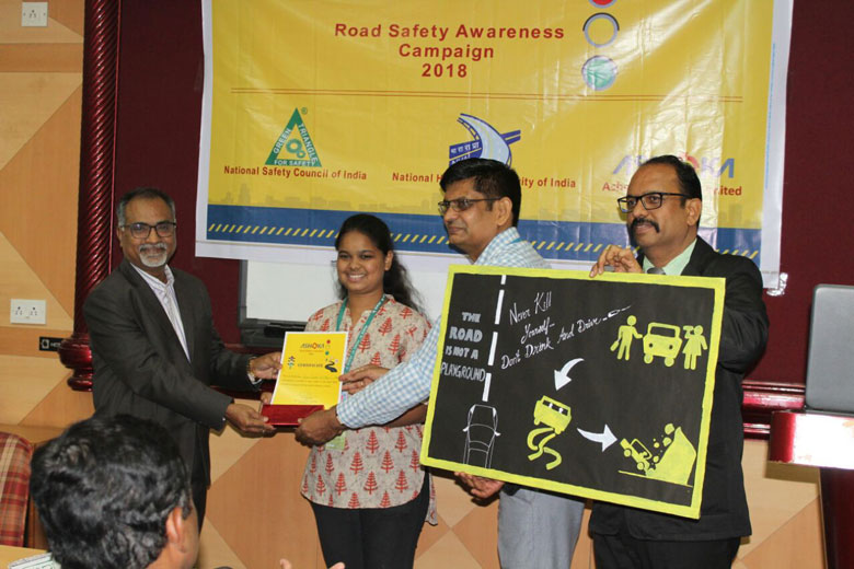 road-safety-week-4
