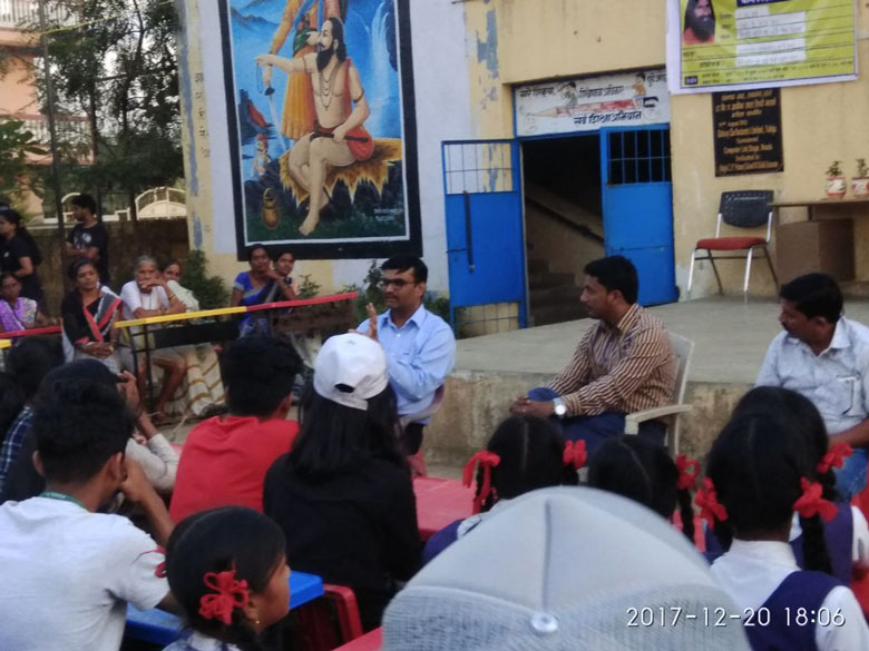 social-camp-in-siddhi-karavle-taloja (1)