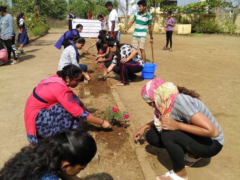 social-camp-in-siddhi-karavle-taloja (10)