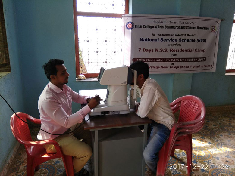 social-camp-in-siddhi-karavle-taloja (2)