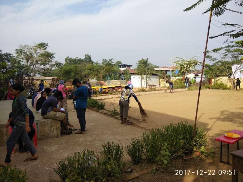social-camp-in-siddhi-karavle-taloja (3)