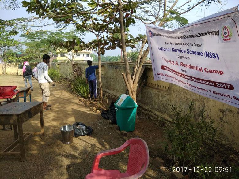 social-camp-in-siddhi-karavle-taloja (6)