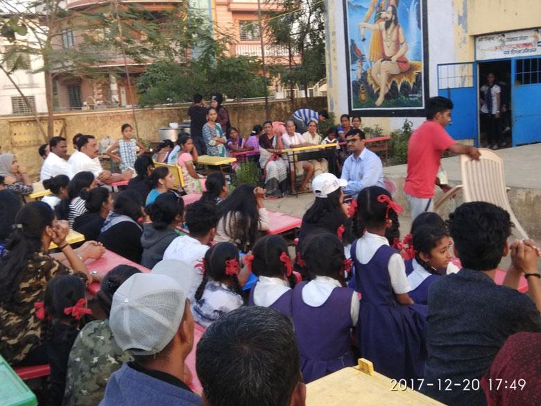 social-camp-in-siddhi-karavle-taloja (8)