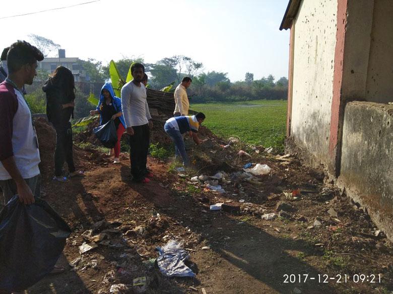 social-camp-in-siddhi-karavle-taloja (9)