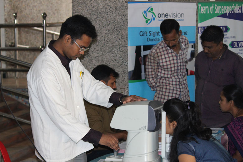 free-eye-check-up-camp (2)