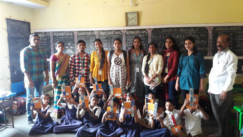 literacy-drive-in-government-school (3)