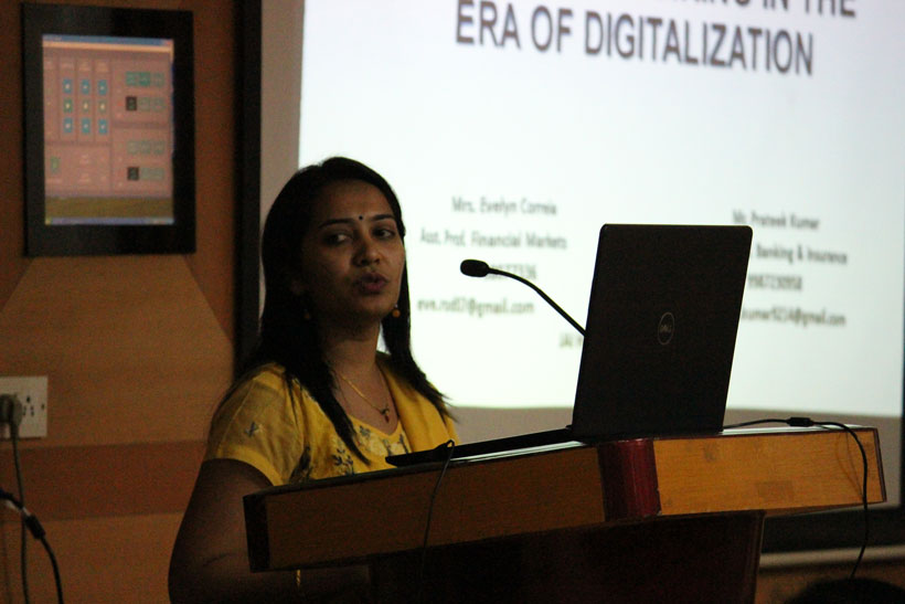 national-conference-on-impact-of-digitalization (8)