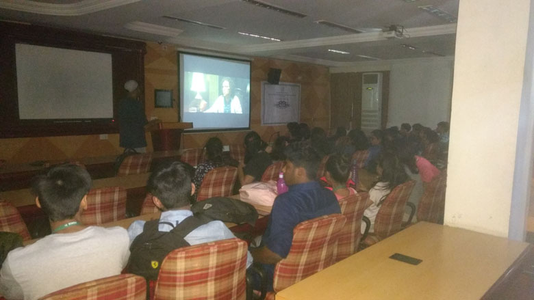 screened-two-movies (1)