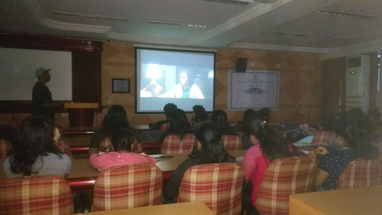screened-two-movies (2)