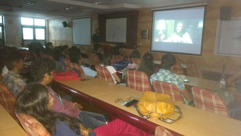 screened-two-movies (3)
