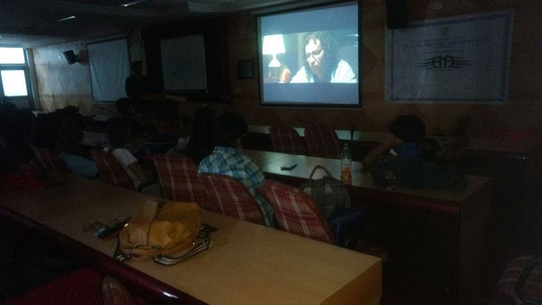 screened-two-movies (4)