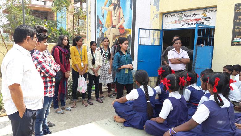 social-activity-on-hygiene-campaign (1)
