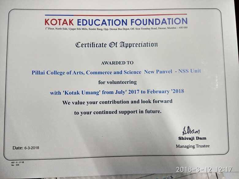 Kotak-Education-Foundation-3